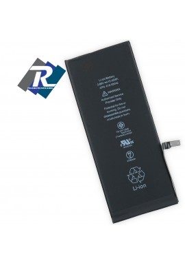 Batteria per Apple iPhone 6S PLUS 6S+ 2750 mAh sostituisce originale