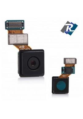 FLEX FLAT FOTOCAMERA POSTERIORE REAR BACK CAMERA SAMSUNG GALAXY S5 SM-G900 G900F