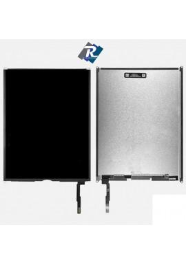 LCD DISPLAY SCHERMO Screen Retina IPAD 5 AIR A1474 A1475 A1476
