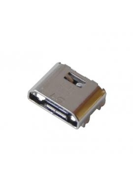 Connettore ricarica micro USB Samsung GT-i9082 Galaxy Grand Duos