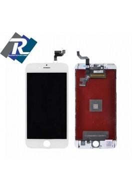 Display LCD Retina Touch Screen Vetro Schermo Apple iPhone 6S Plus 5.5 Bianco