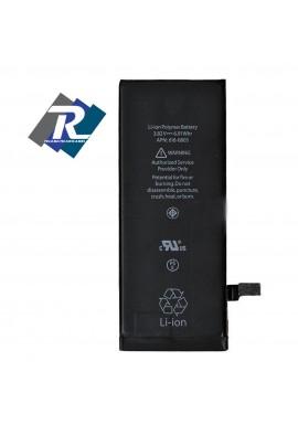 Batteria per Apple iPhone 6 - 6G 1810 mAh sostituisce originale