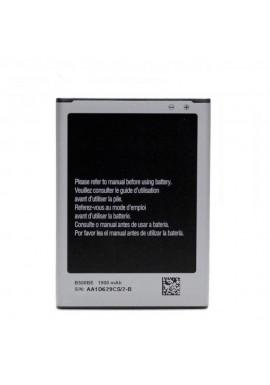 BATTERIA SAMSUNG Galaxy S4 MINI i9190 I9192 I9195 B500BE  B500AE Sostituisce originale